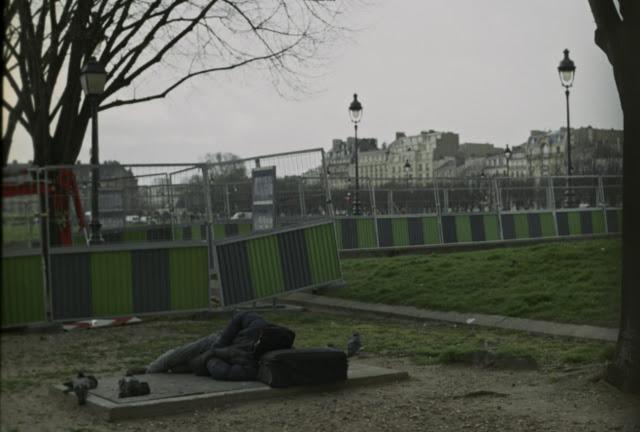 paris66