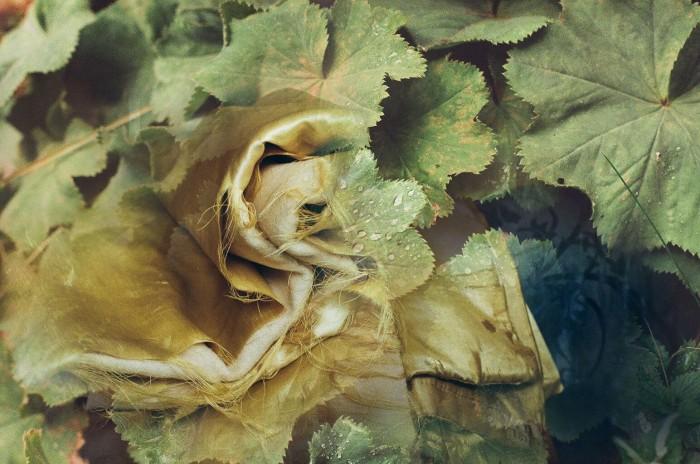 layersfabirc.jpg